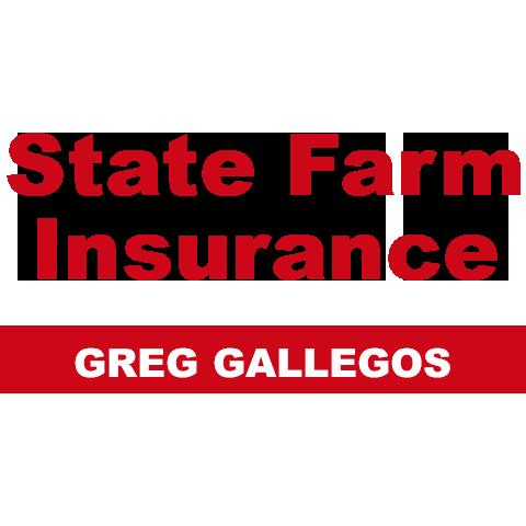Greg Gallegos-State Farm Insurance Agent