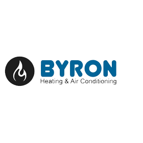 BYRON HEATING & AIR CONDITIONING