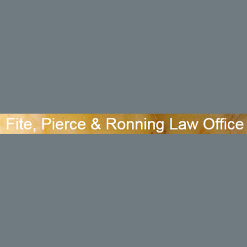 Fite, Pierce, & Ronning Law Office
