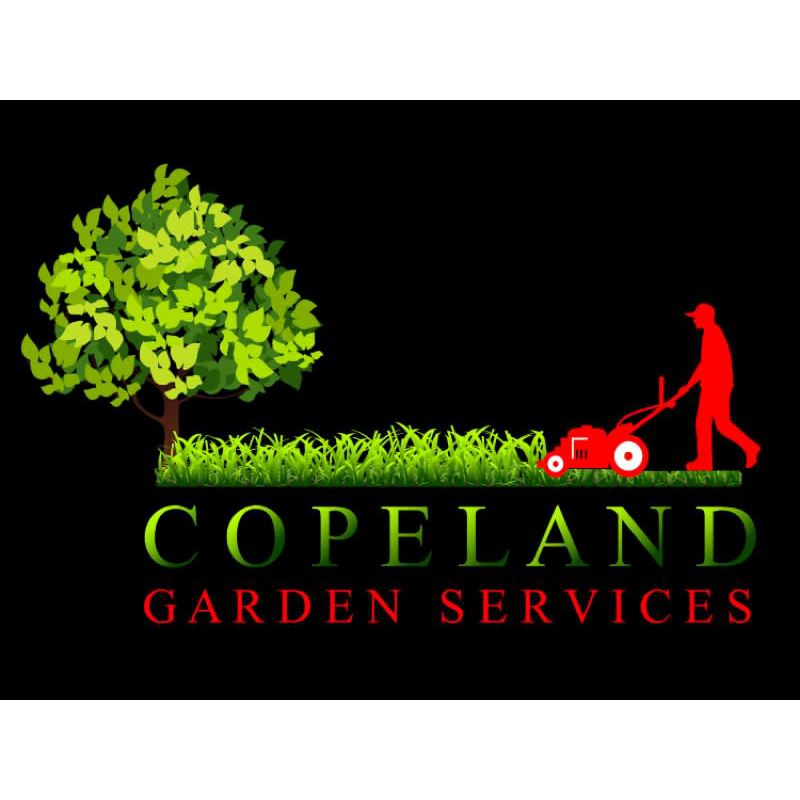 Copeland Garden Services - Donaghadee, County Down BT21 0JZ - 07427 615852 | ShowMeLocal.com