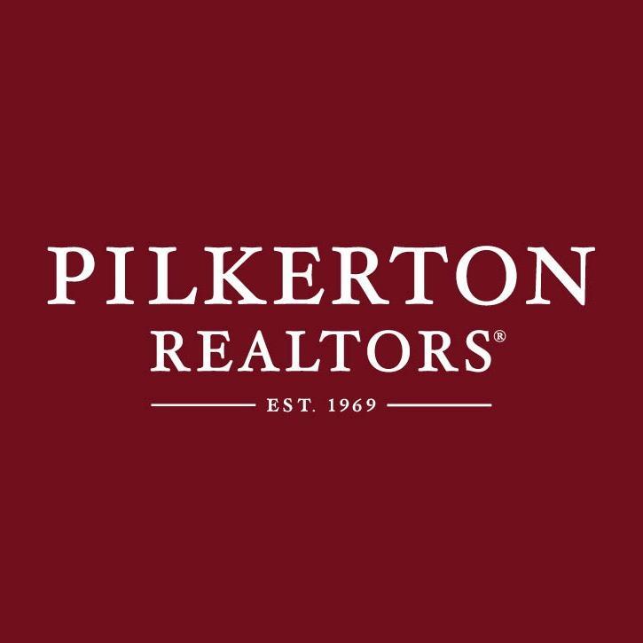 Pilkerton Realtors