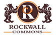 Rockwall Commons
