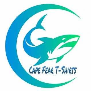 Cape Fear T-Shirts