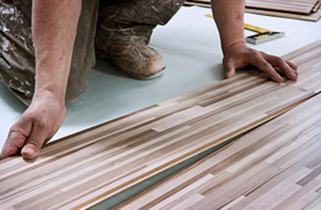 Mastercraft Wood Floors Carpet Review