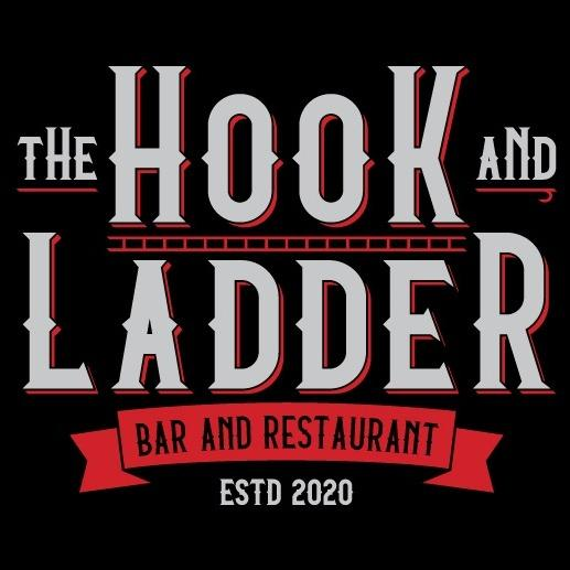 The Hook and Ladder - North Haven, CT 06473 - (203)745-5457 | ShowMeLocal.com