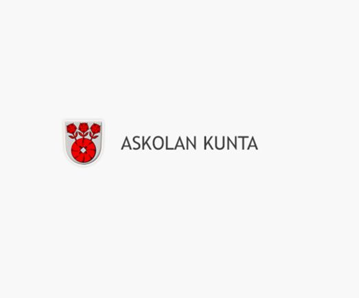 Askolan kunta