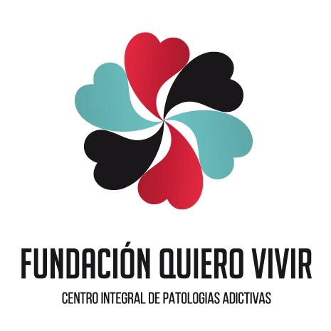 Fundación Quiero Vivir