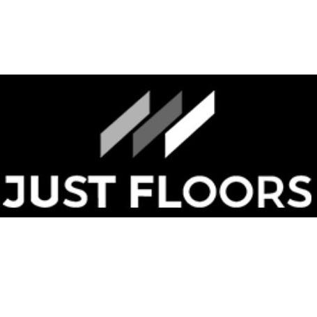 Just Floors - Grand Rapids, MI 49548 - (616)454-5000 | ShowMeLocal.com