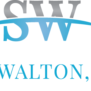 Steve Walton, DDS - Columbus, OH - Dentists & Dental Services