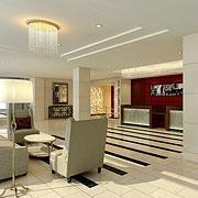 Peoria Marriott Pere Marquette image 0