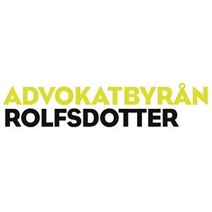 Advokatbyrån Tove Rolfsdotter AB