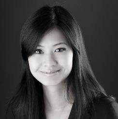 TD Bank Private Banking - Tiffany Yang - Vancouver, BC V7Y 1B6 - (604)659-7483 | ShowMeLocal.com
