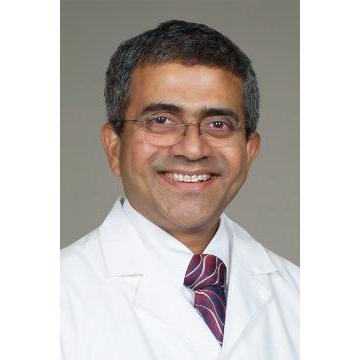 George W Kariampuzha, MD Neurology