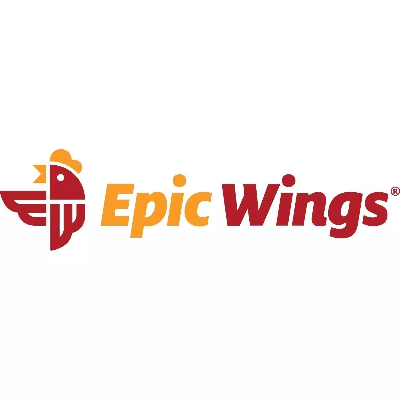 Epic Wings - Escondido, CA 92025 -  | ShowMeLocal.com