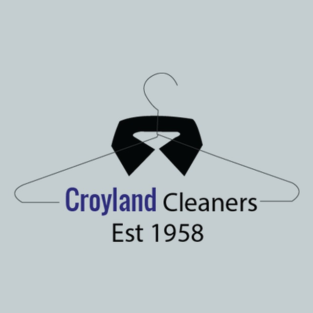 Ironing Services Leamington Spa