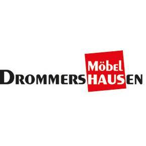Möbel Drommershausen