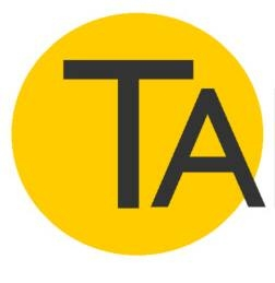 Talbott Solar & Radiant Homes Inc.