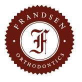 Frandsen Orthodontics
