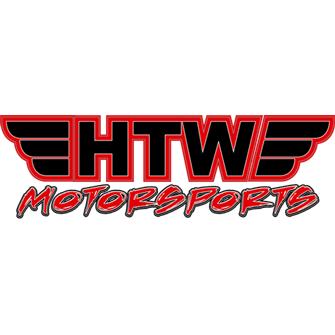 HTW - Upland, CA - Auto Body Repair & Painting