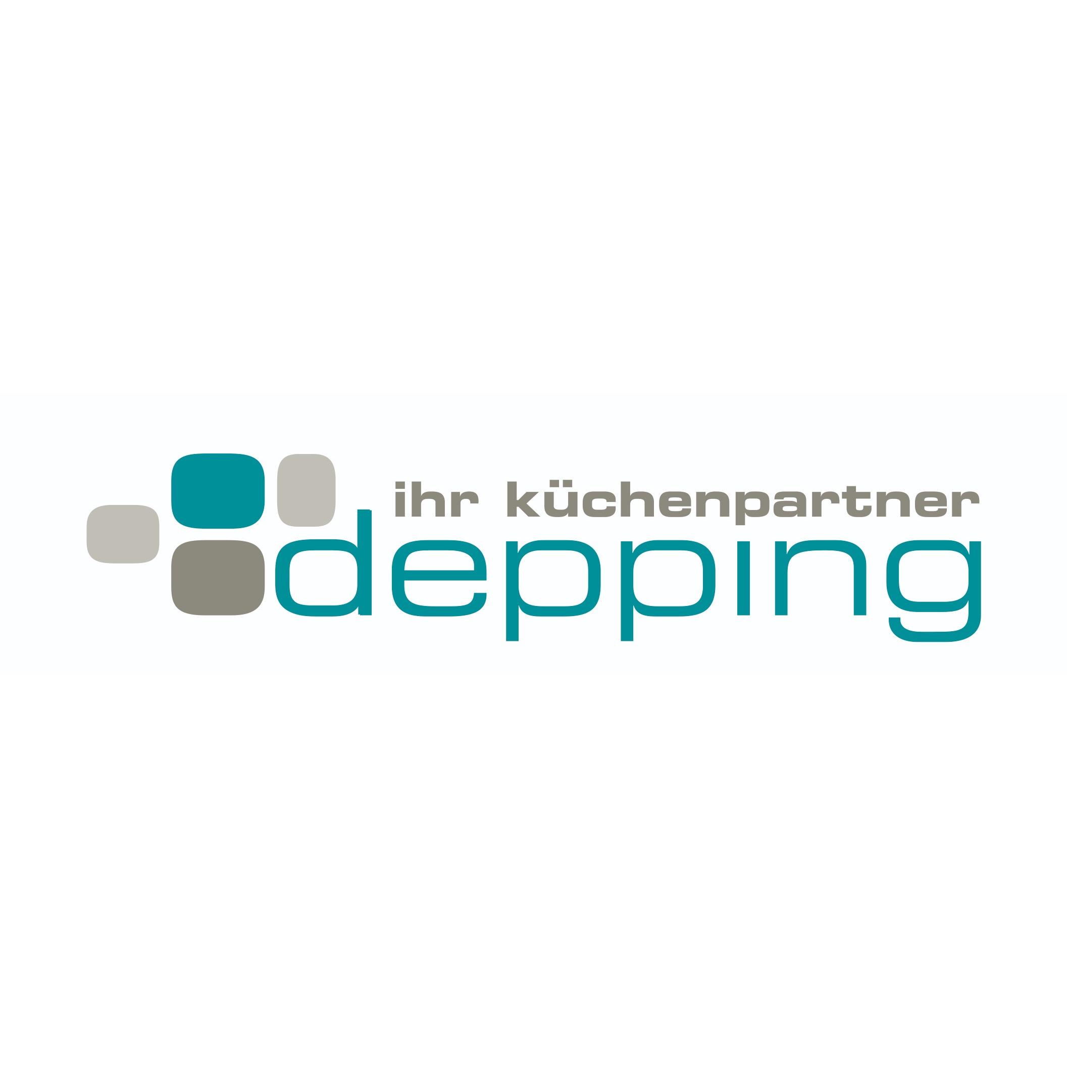 Bild zu Ihr Küchenpartner Frank Depping in Bremen