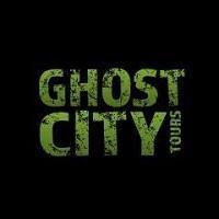 Ghost City Tours - Savannah, GA 31401 - (888)859-5375 | ShowMeLocal.com