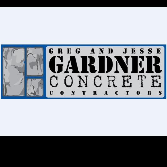 Gregory & Jesse Gardner Concrete Contractors - Bloomington, MN - Concrete, Brick & Stone