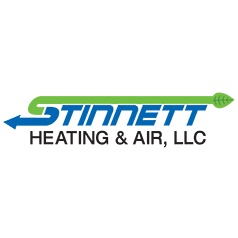 Stinnett Heating & Air