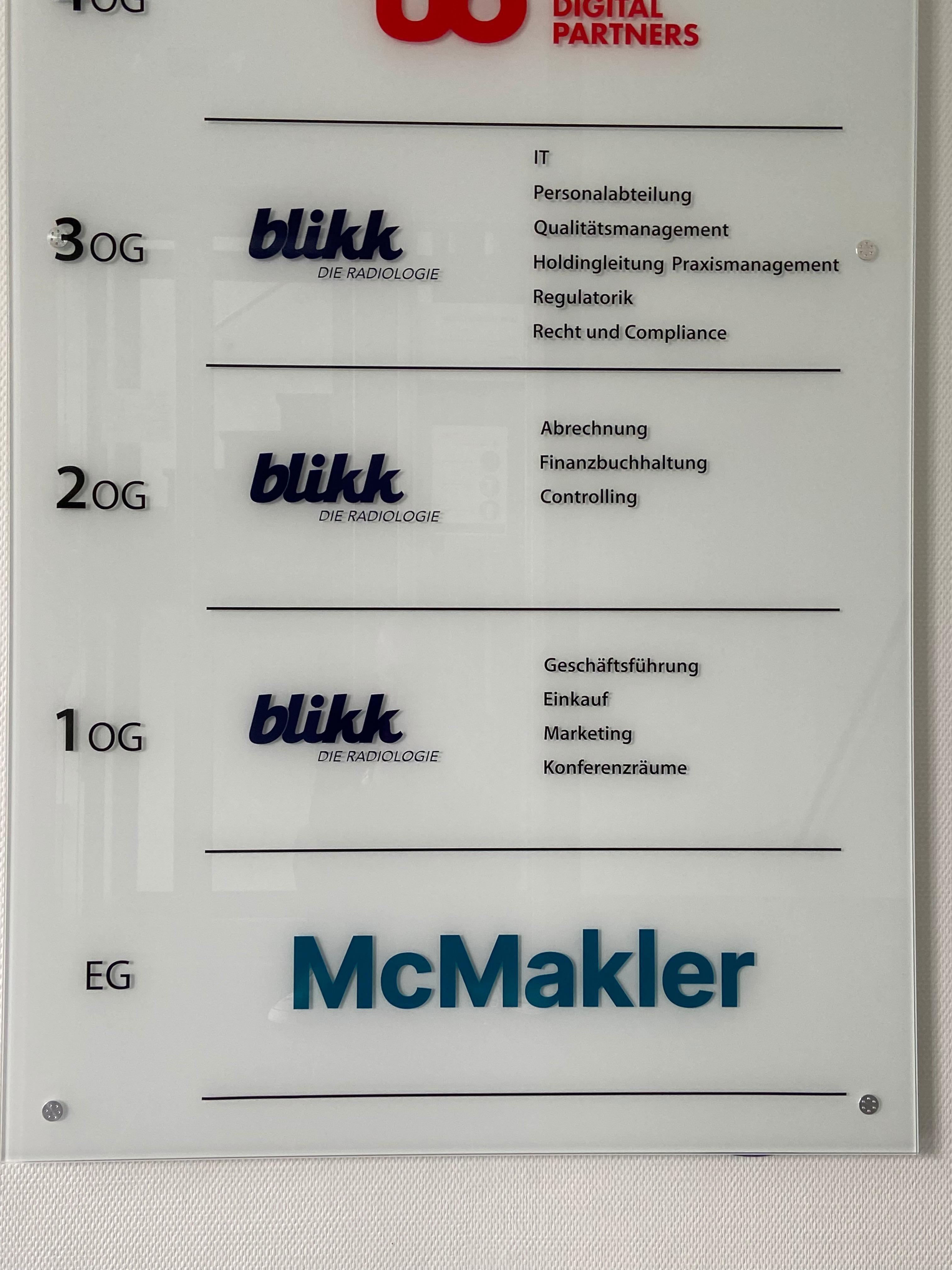 McMakler Dortmund