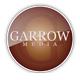 Garrow Media, LLC