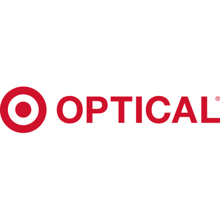 Eye Care in CA Burbank 91504 Target Optical 1800 Empire Ave  (818)238-0245