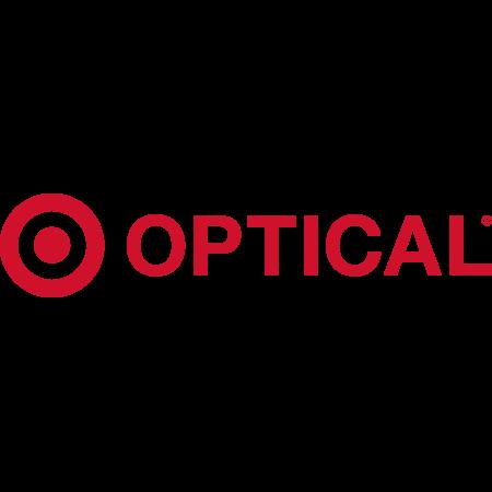 Target Optical - ad image
