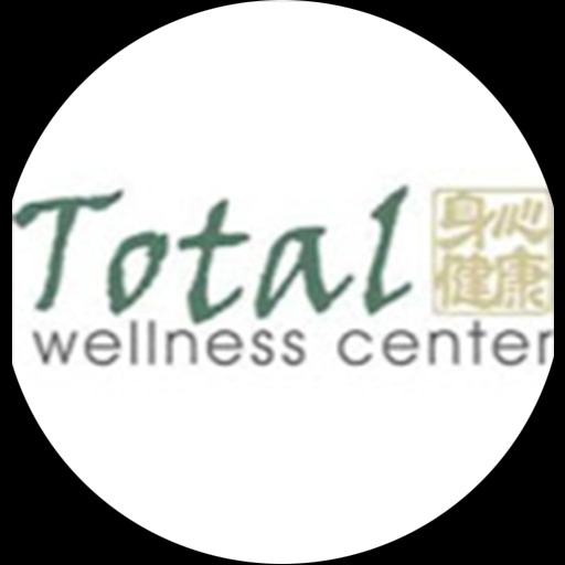 Total Acupuncture & Wellness