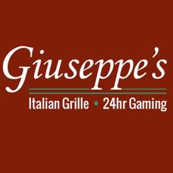 Giuseppes Bar & Grille Las Vegas