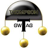 Thompson G W Jeweller And Pawnbroker Inc