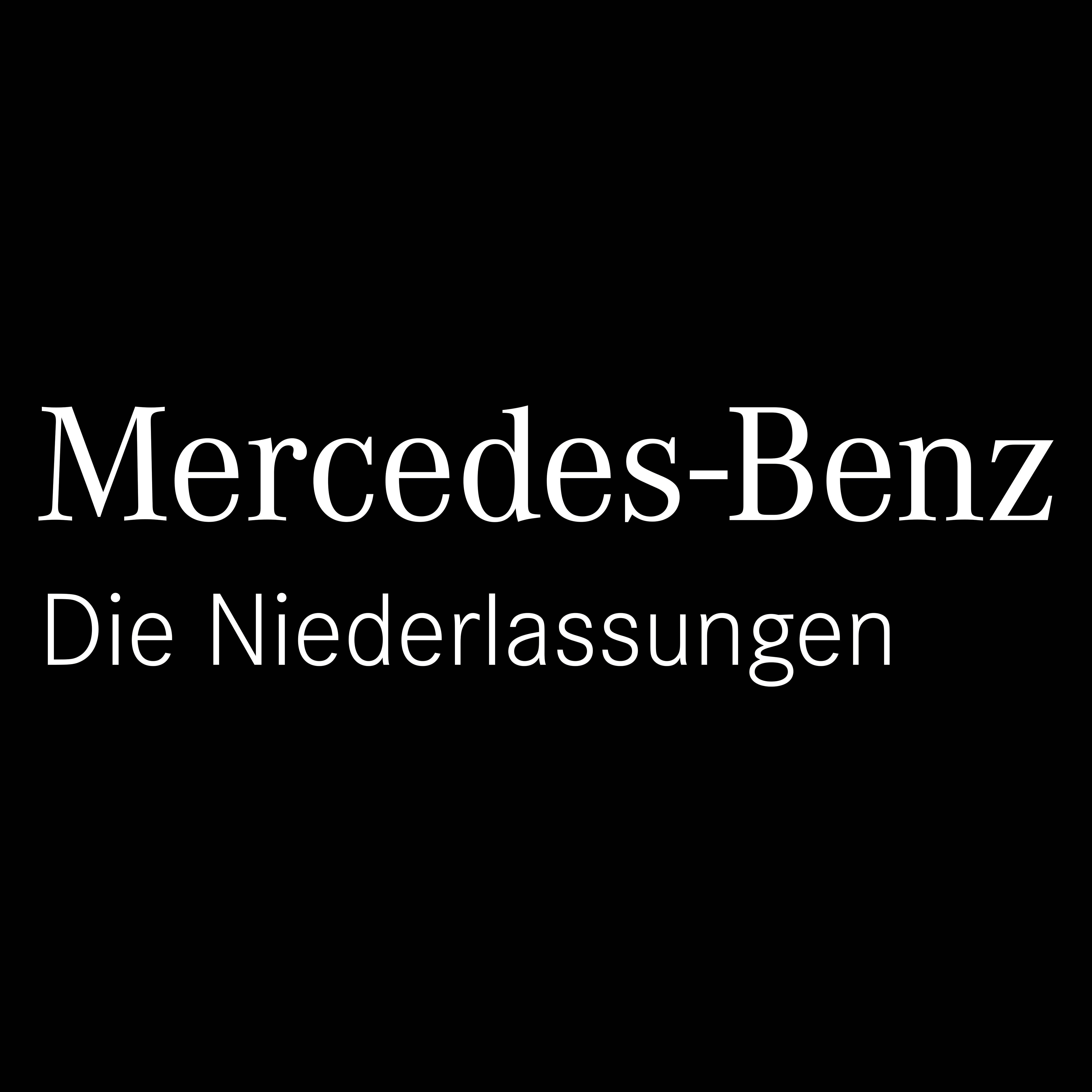 Bild zu Mercedes-Benz Niederlassung Nürnberg in Nürnberg