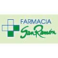 FARMACIA SAN RAMON