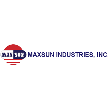 Maxsun Industries, Inc