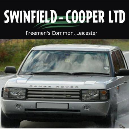 Swinfield Cooper - Leicester, Leicestershire LE2 7SR - 01162 545657 | ShowMeLocal.com