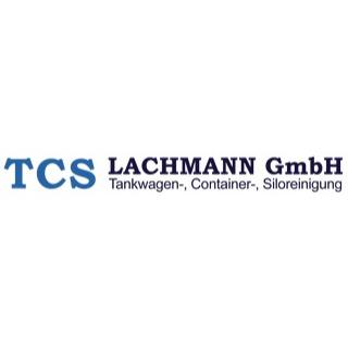 Bild zu TCS Lachmann GmbH in Duisburg
