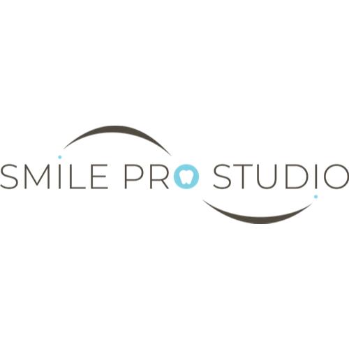 Smile Pro Studio - Arlington Heights, IL 60005 - (847)437-3533 | ShowMeLocal.com