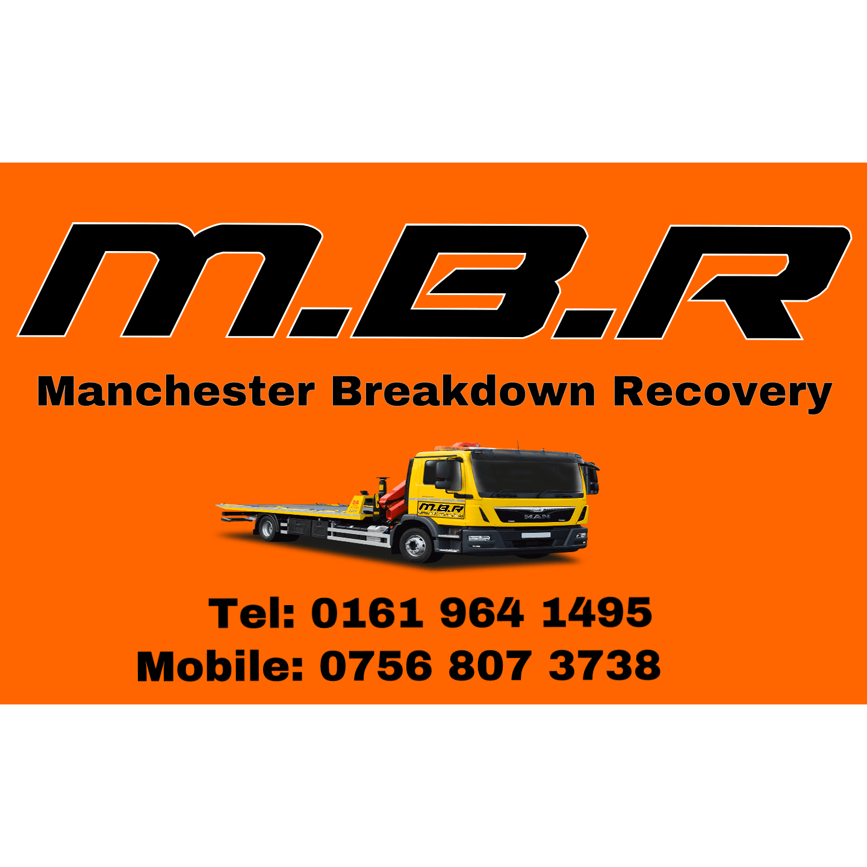 MBR Scrap My Car Manchester - Manchester, Lancashire M32 0AF - 01619 641495   ShowMeLocal.com