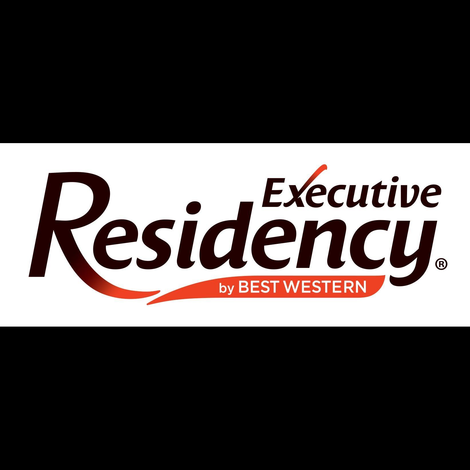 Best Western Plus Executive Residency IH-37 Corpus Christi