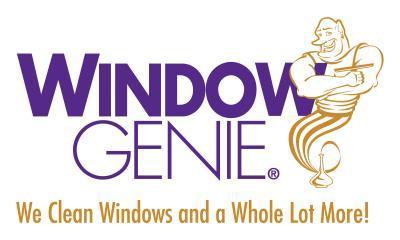 Sparta Window Genie Cleaning - Northwest  Nj