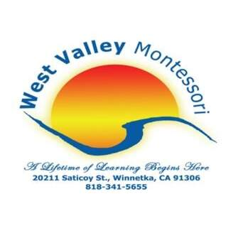 West Valley Montessori School