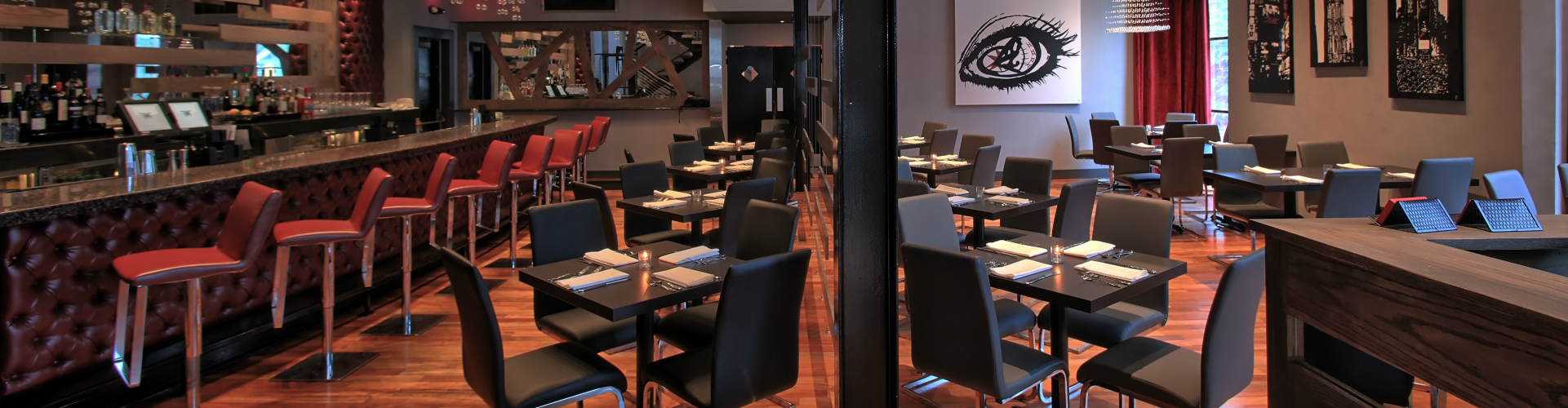 time restaurant atlanta georgia ga. Black Bedroom Furniture Sets. Home Design Ideas