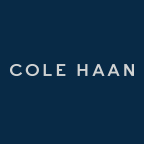 Cole Haan - Philadelphia, PA - Shoes
