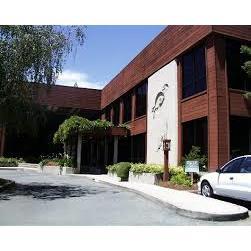 Daniel Horowitz Lafayette Law Office