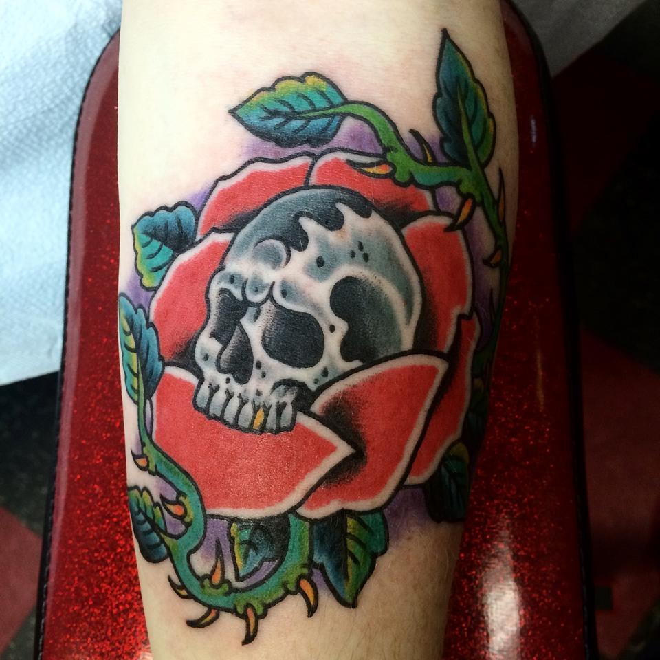 rockin tattoos eagan minnesota mn