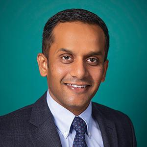 Mosam Patel