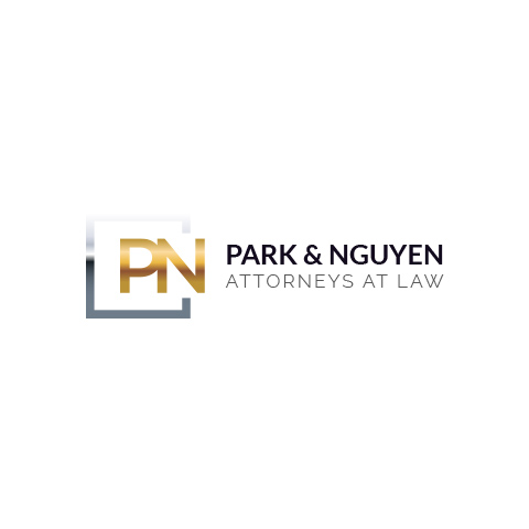 Park & Nguyen Attorneys At Law